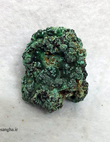 مالاکیت malachite