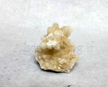 آراگونیت aragonite